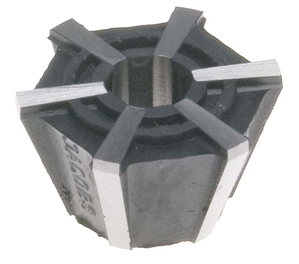 #0-#8 J116 Rubber Flex Collet