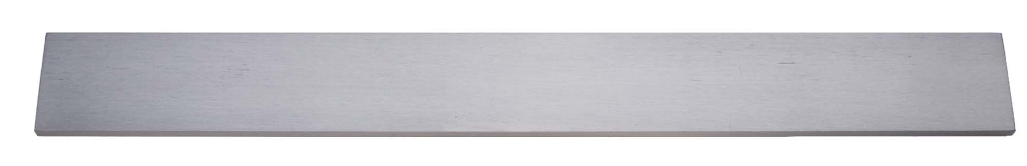 "PEC Tools 4800-012 12"" Square Straight Edge"