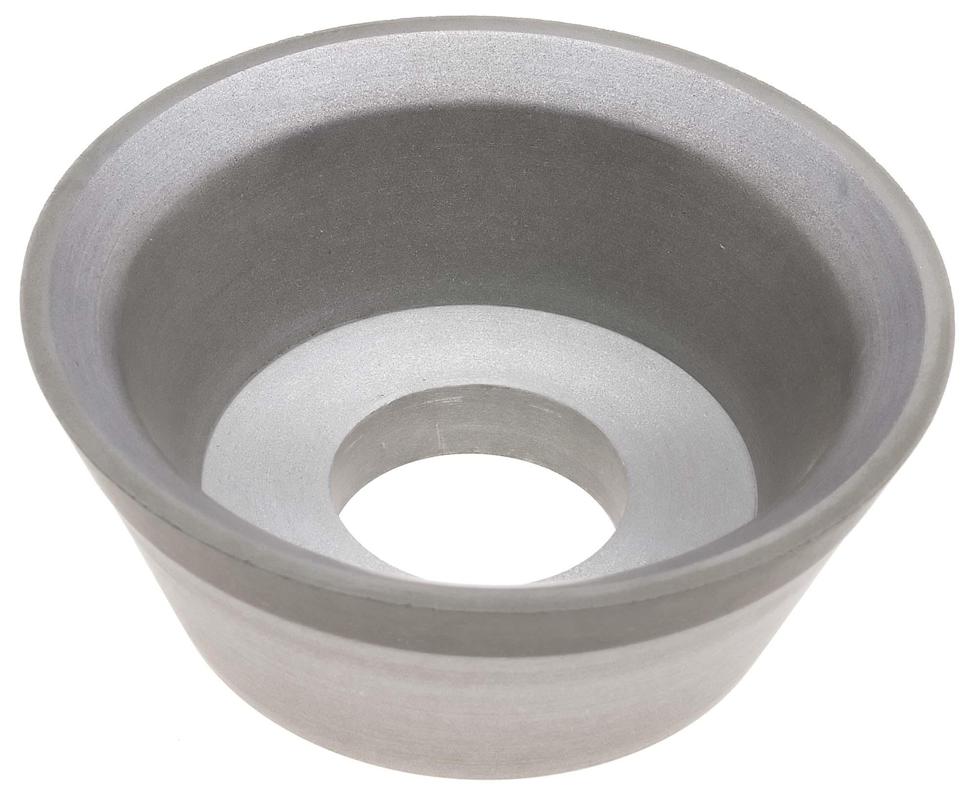 "3 3/4"" 150R Flaring Cup Diamond Wheel"