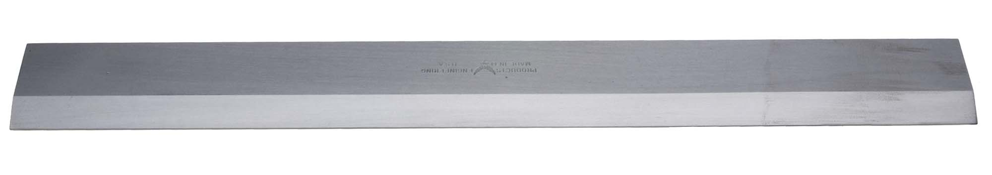 "PEC Tools 4800-018B 18"" Beveled Straight Edge"