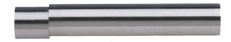 """EF-130 Single End Edge Finder, 1/2"""" body, 1/2"""" tip"""