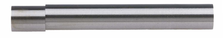 EF-152 Single End Metric Edge Finder, 10mm body, 10mm tip