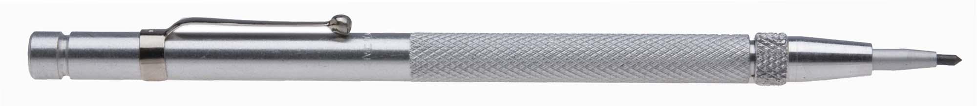 General 88CM - Carbide Scriber w/ magnet -