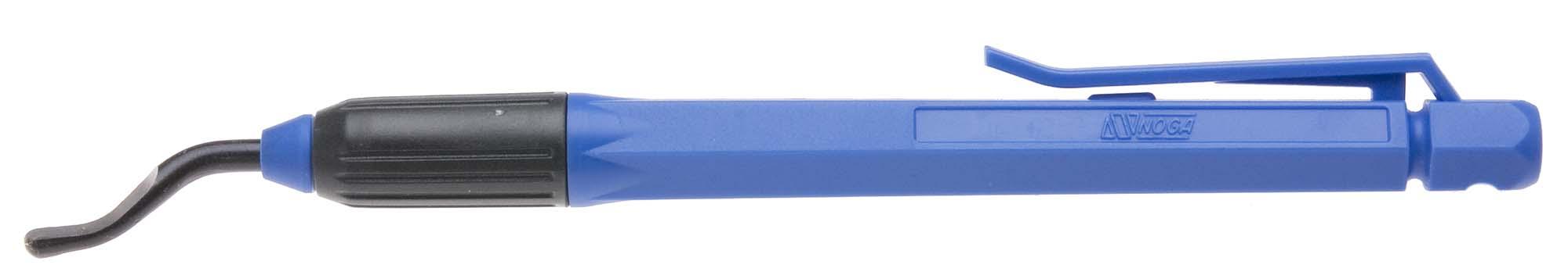 Noga EO2000 Edge-Off Deburr Tool