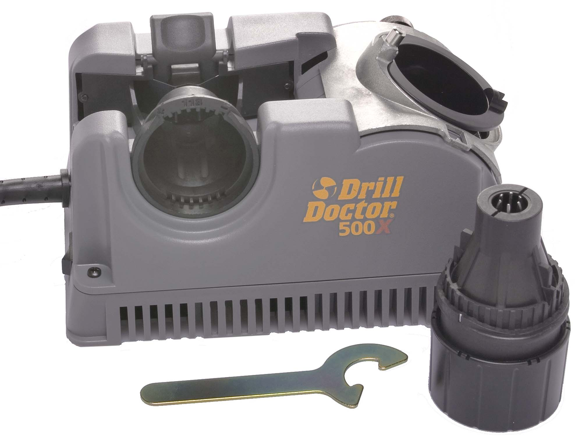 Drill Doctor 750X Bit Sharpener