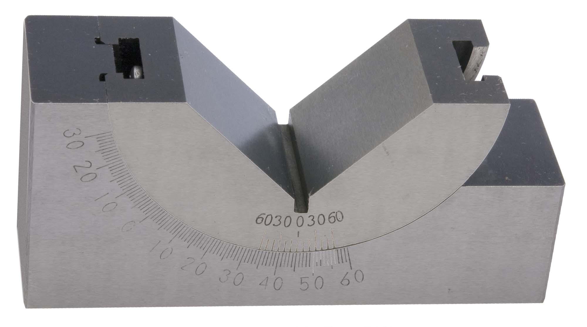 AB-60 Adjustable Angle Block
