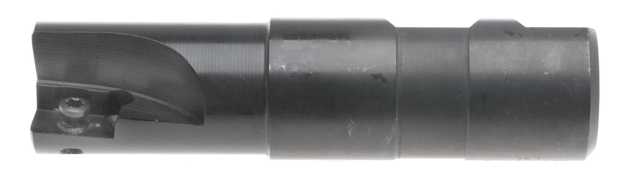 "TMX 6-941-125  2-1/2""APKT Indexable End Mill"
