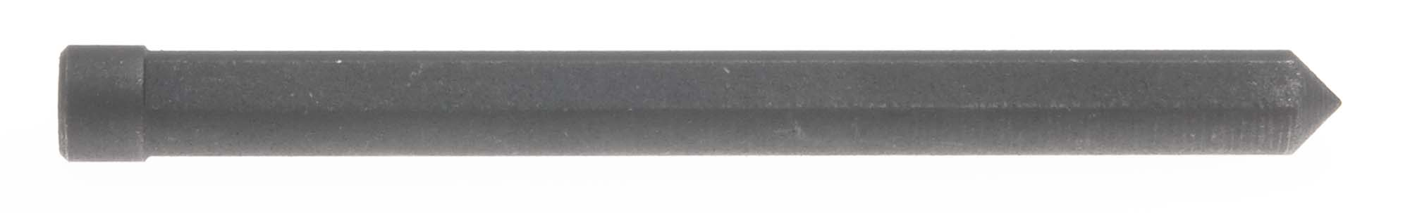 "Ejector Pin for 1"" Annular Cutter (except 7/16"")"