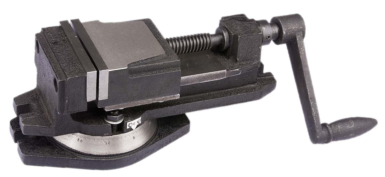 "VS-K4  4"" K Type Milling Machine Vise"
