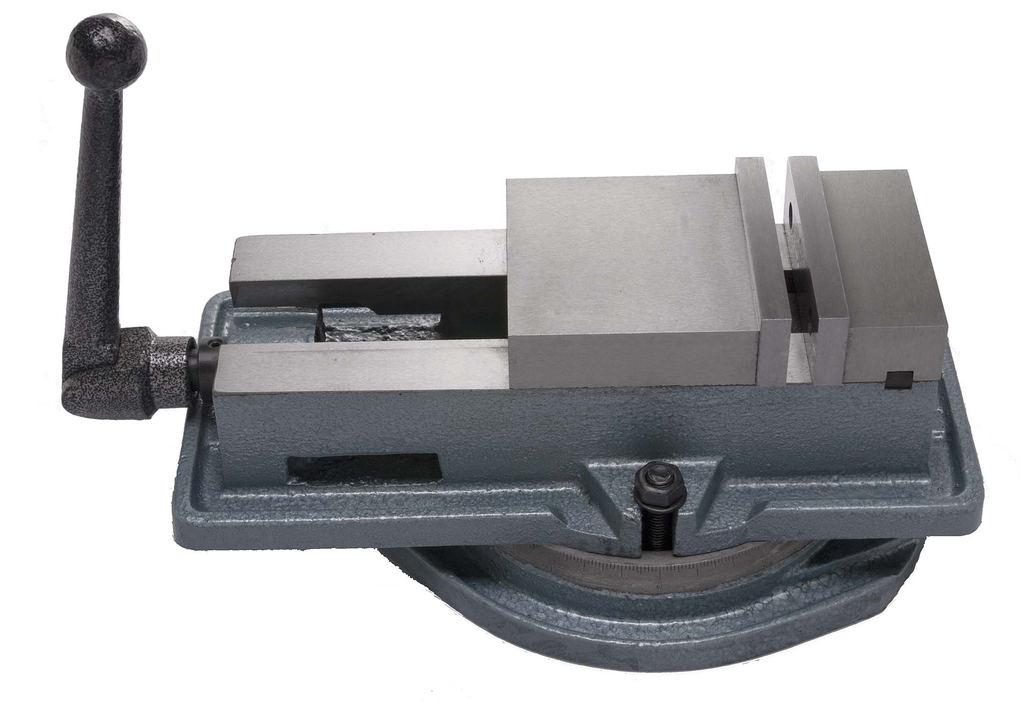 "VS-LTV3  3"" Lock-Tite Precision Machine Vise"