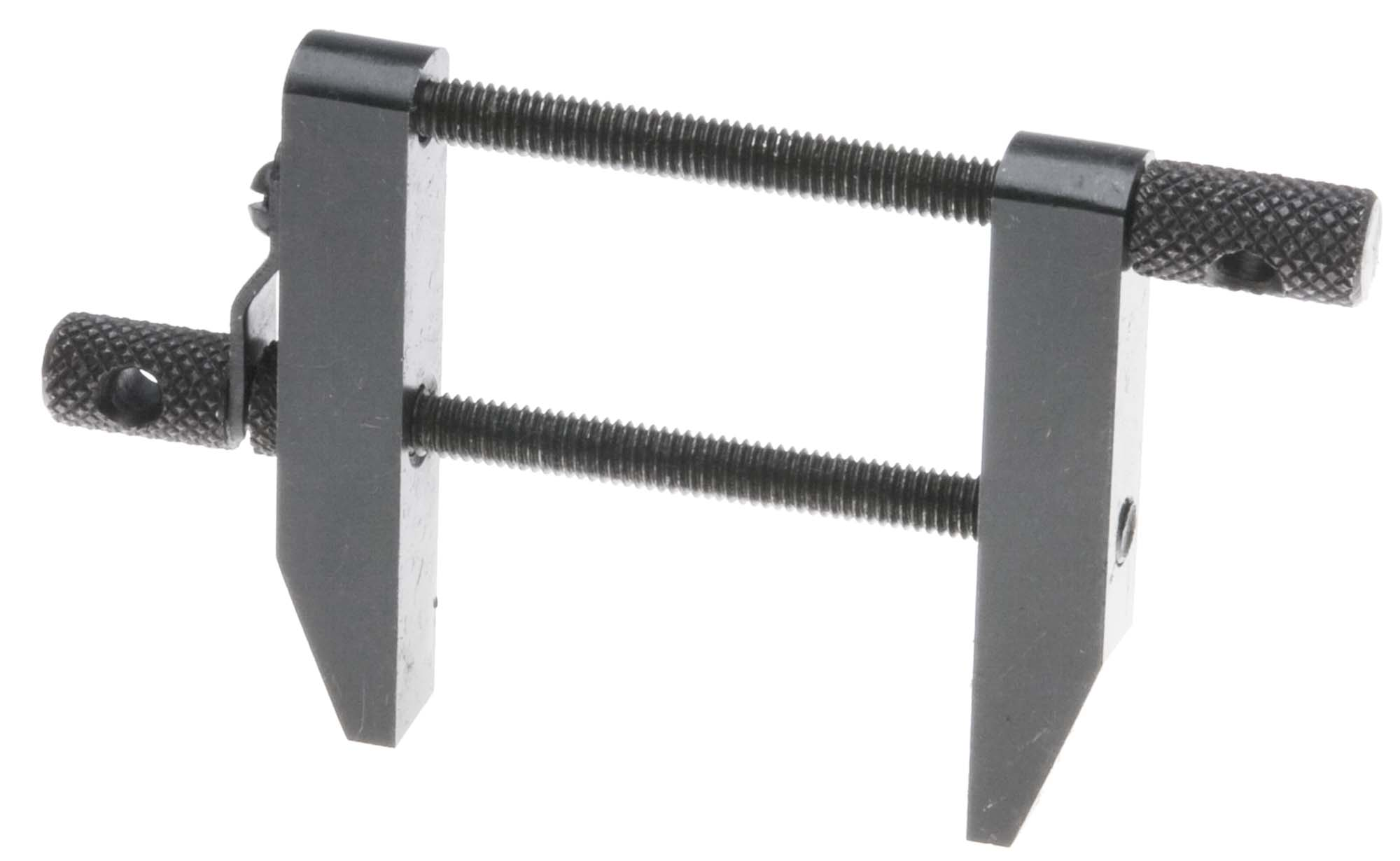 """CLP-402  1-3/4"""" Parallel Clamp"""
