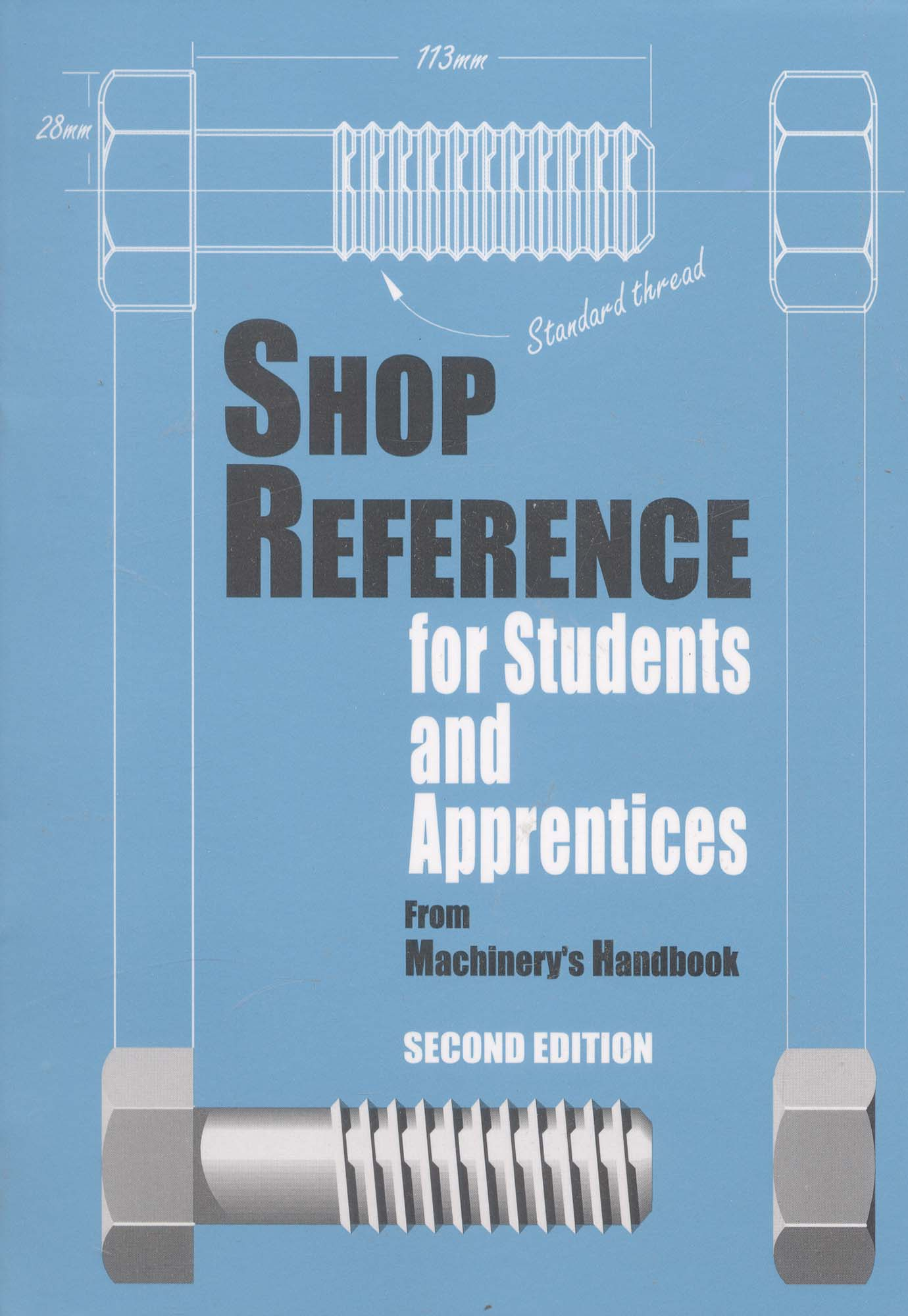Book-Shop Reference For Students