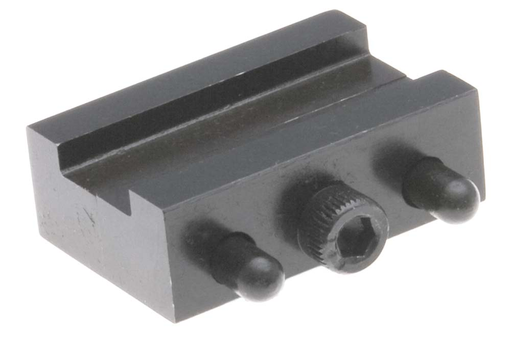 Accurate Mfg Z9030 Work Stop