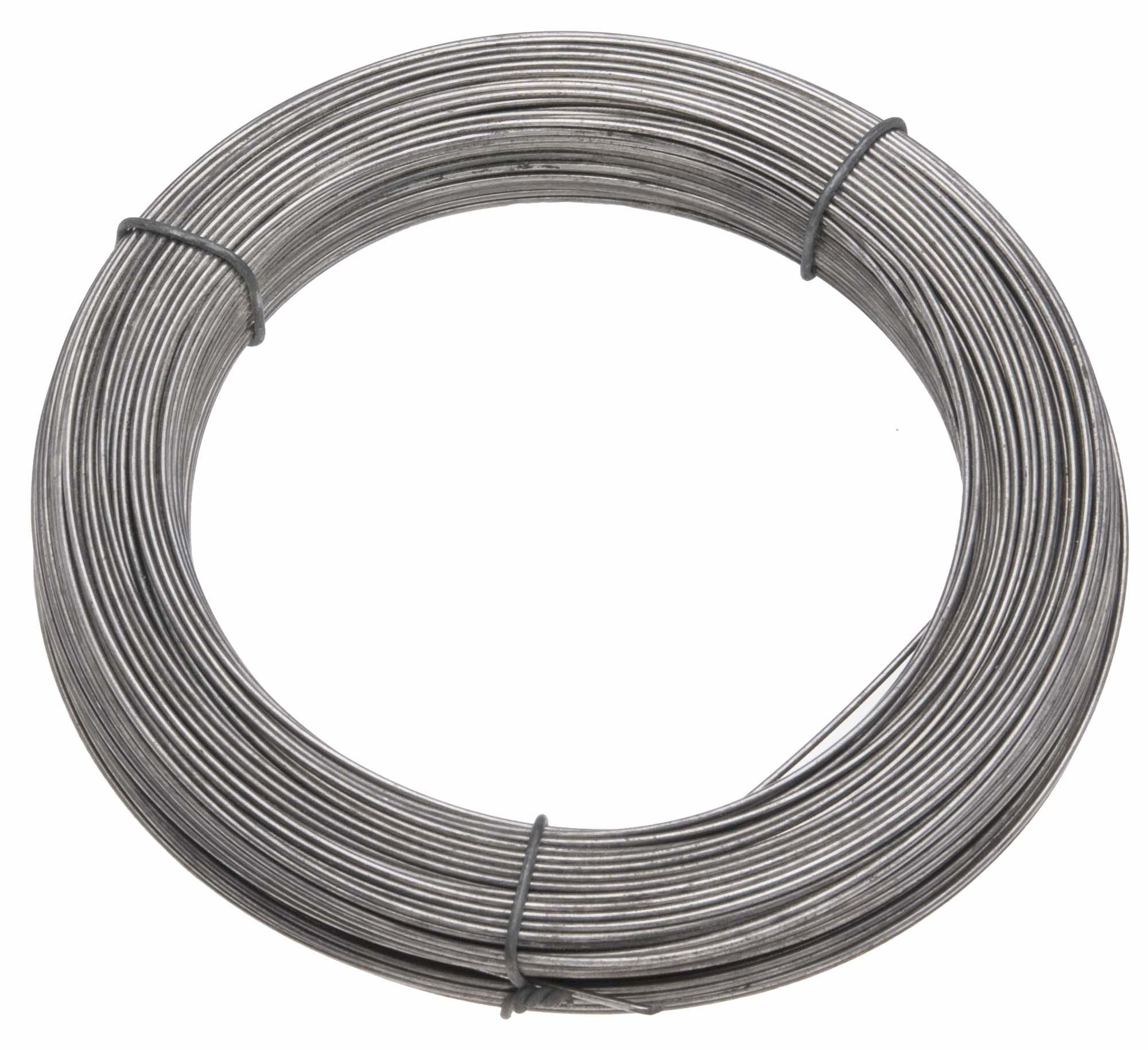 """.067"""" Music Wire - 1 lb Coil"""