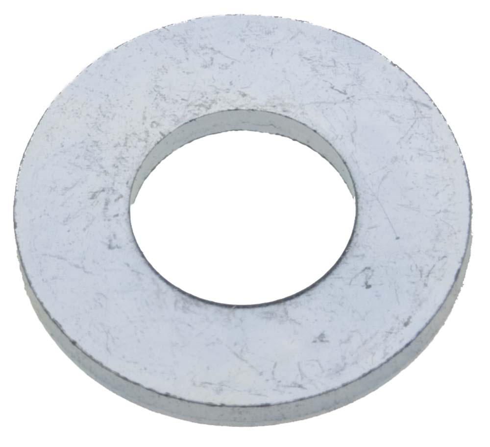 "5/16"" Stainless Steel Washers - Box of 100"