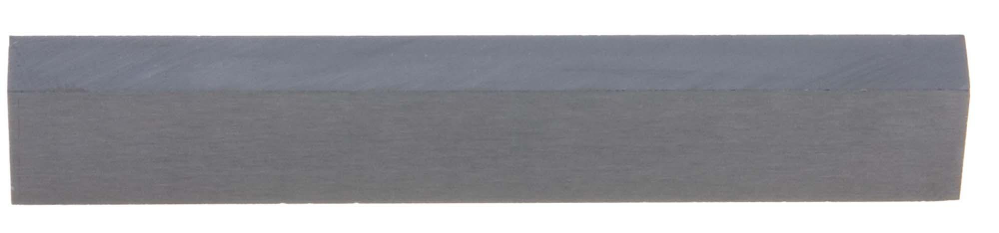 Boron Carbide Dressing Stick