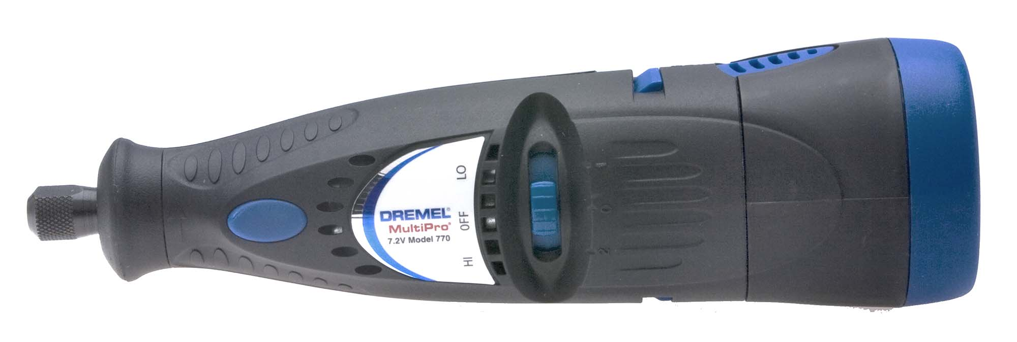 Dremel MiniMite Cordless Rotary Tool