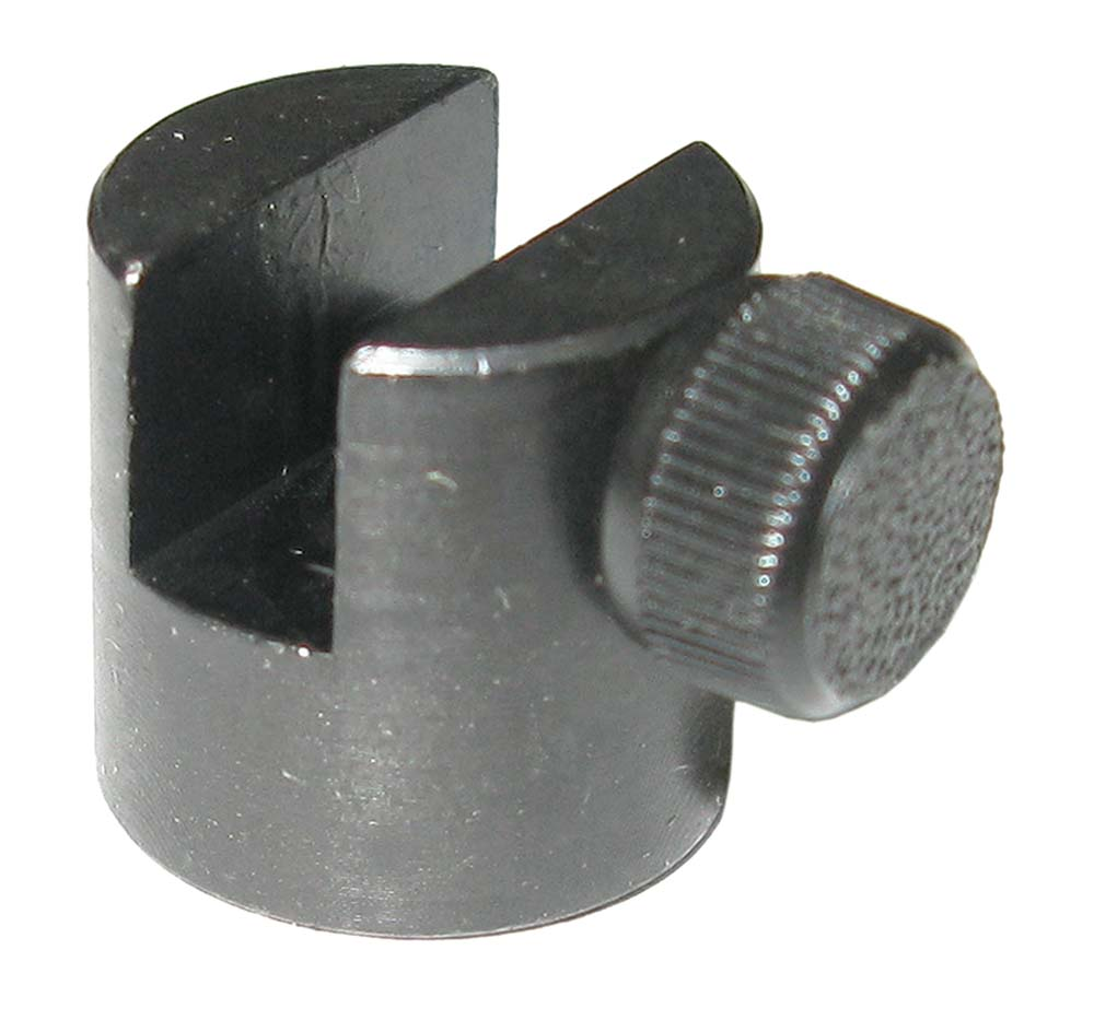 """Accurate Mfg Z6959 Jaw Clamp for 12"""" Caliper"""