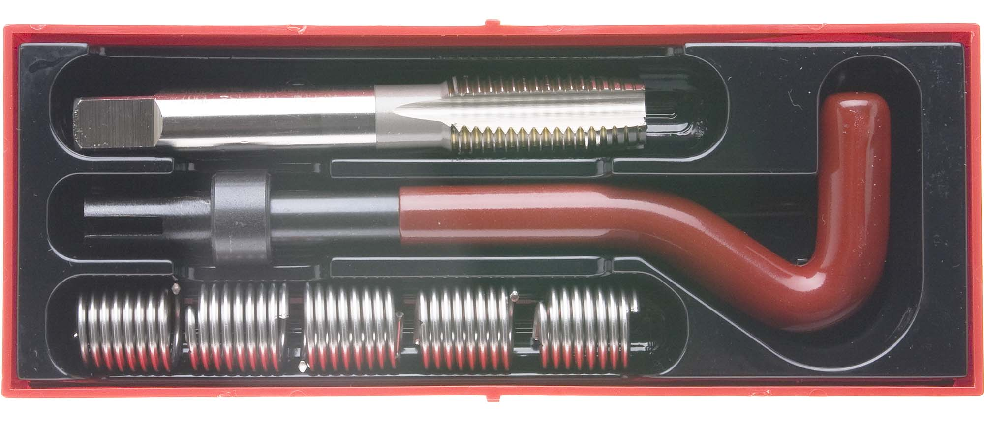"3/8""-24  Recoil Thread Repair Kit"