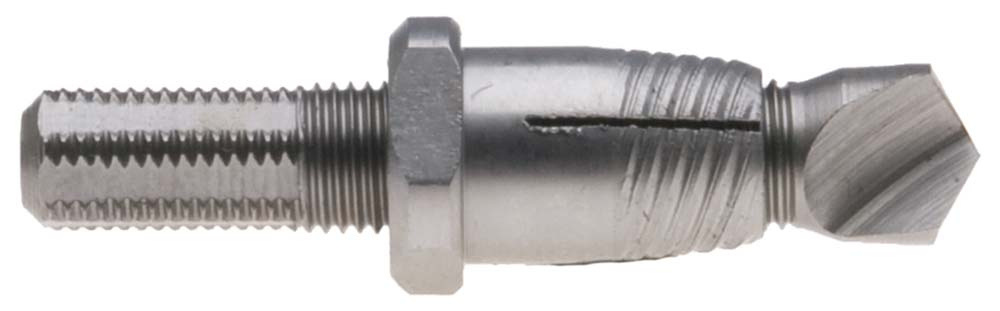 """1/2"""" (12mm) Drillout Extractor"""