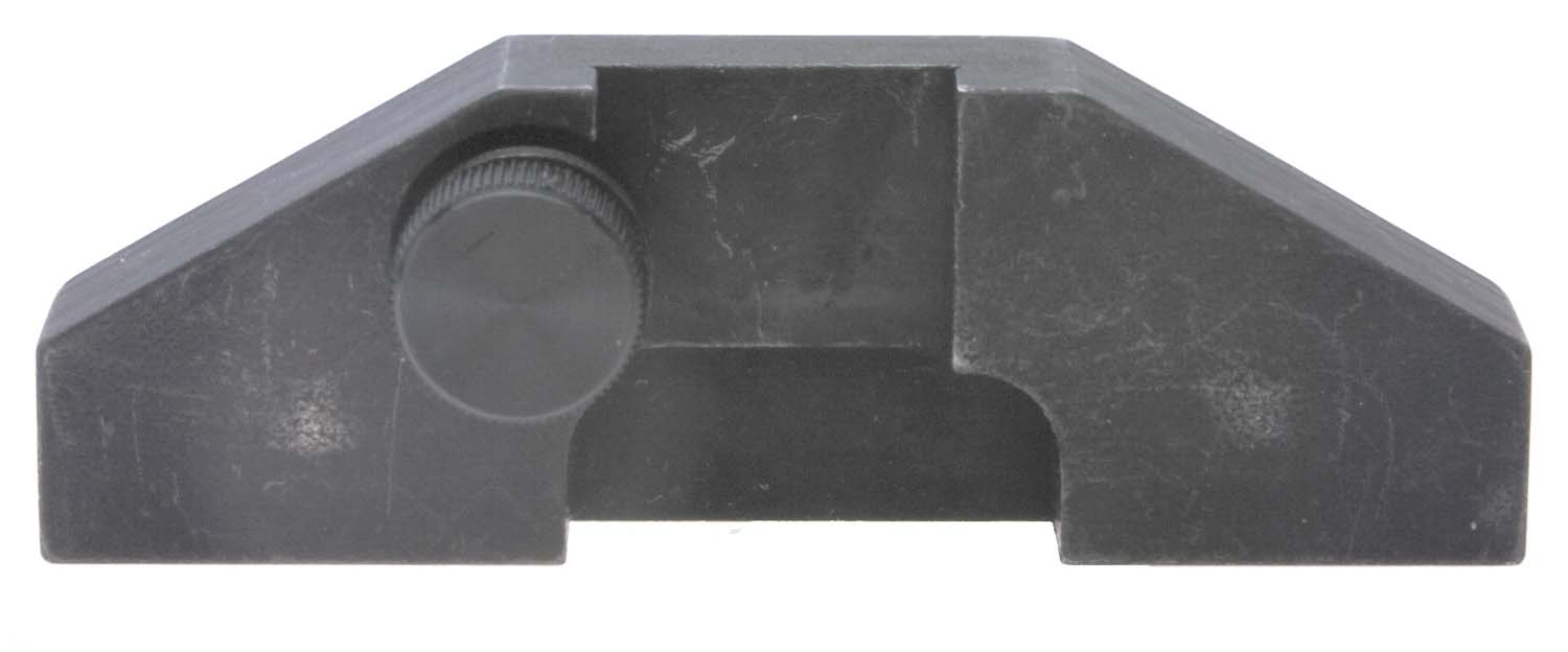 "Accurate Mfg Z9225 3"" Caliper Depth Base Attachment"