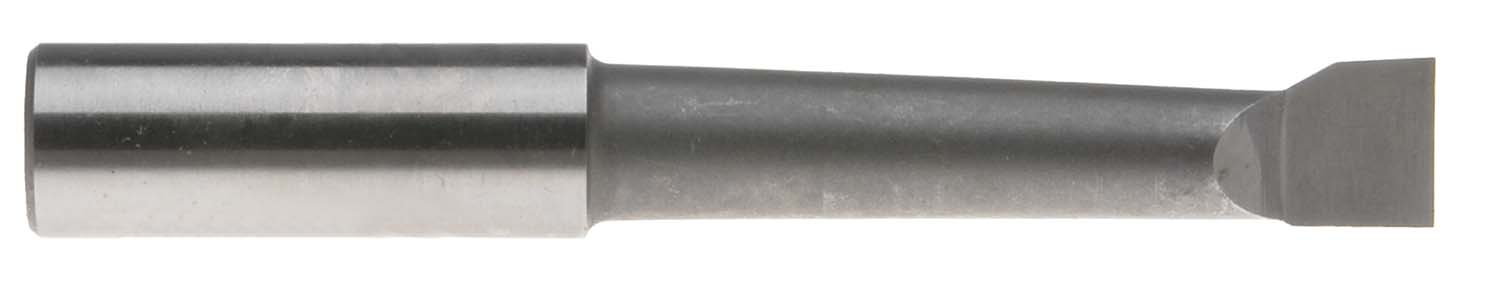 "1/2"" Cobalt Boring Bar"