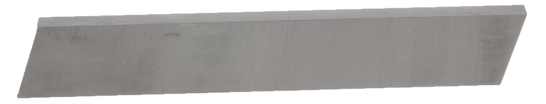 """1/8 X 7/8 X 6"""" Cobalt Rectangular Tool Bit"""
