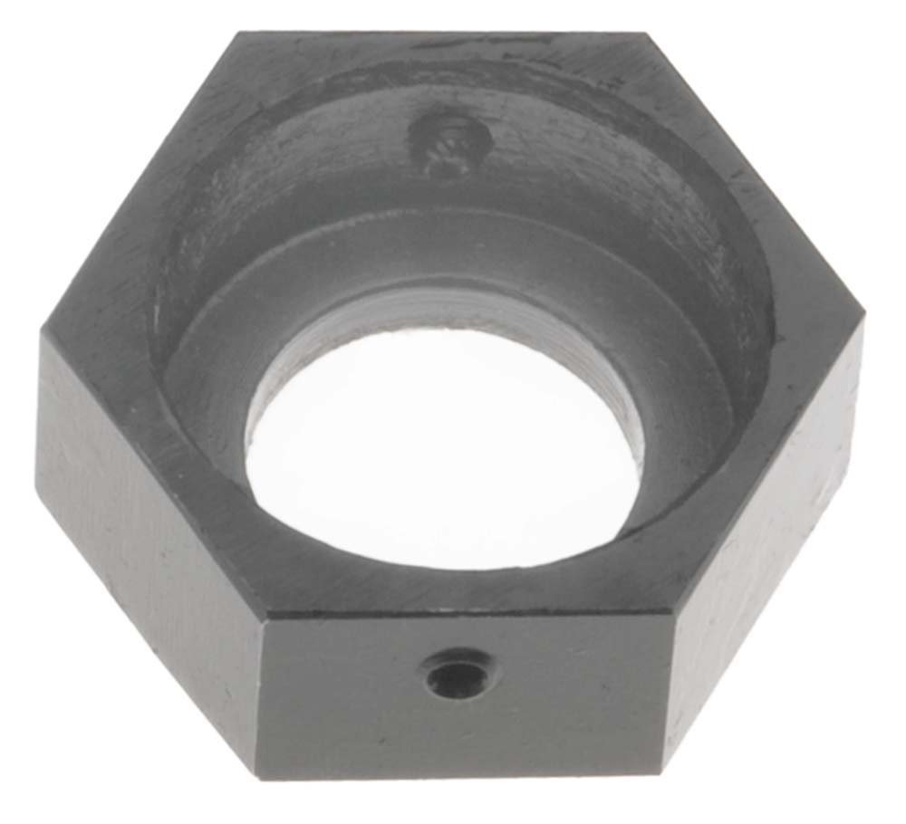 "13/16"" Hex Die Adapter  for Round Dies"