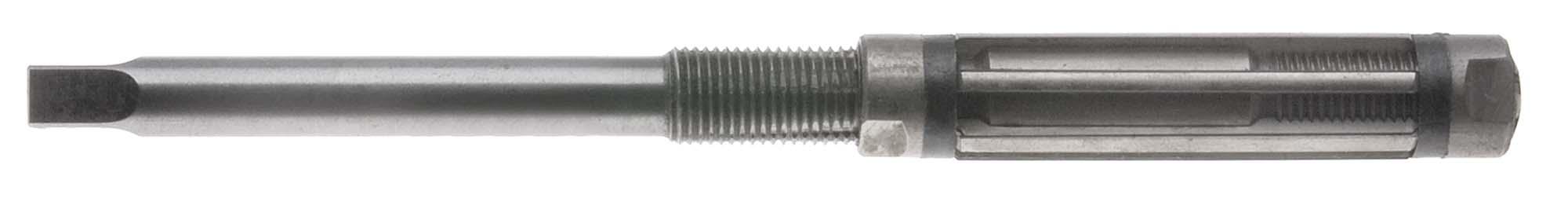 "RMBLC-3A Carbon Steel Adjustable Blade Reamer, 13/32""-7/16"""
