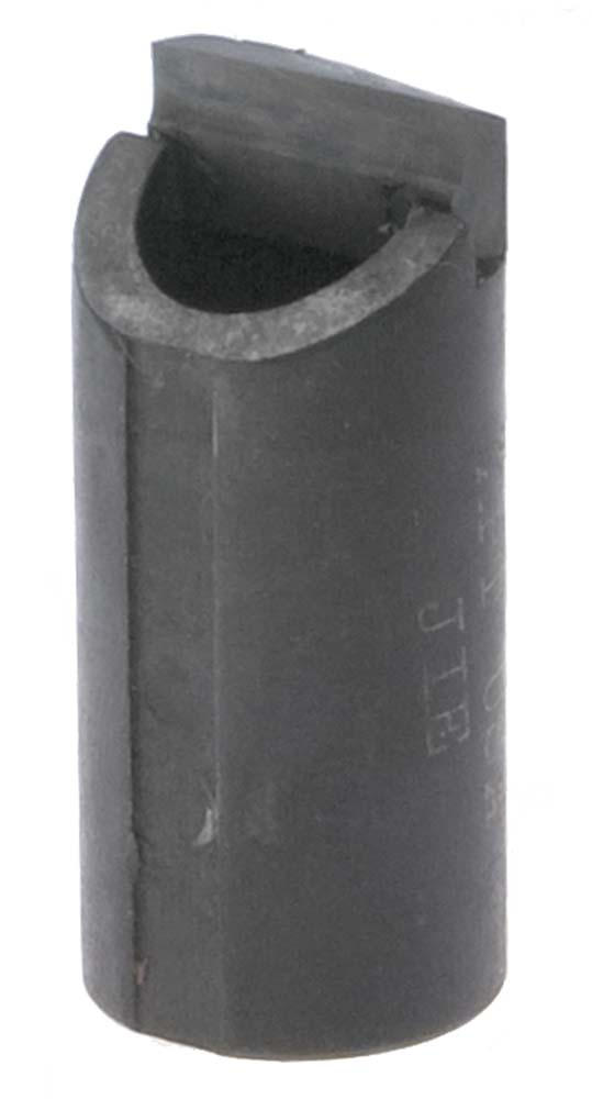 "1 1/2""-2"" 82 Degree Dyna-Sink Carbide Insert"