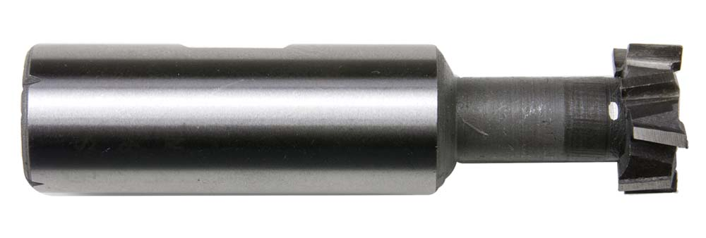 "5/16"" T-Slot Cutter, High Speed Steel"