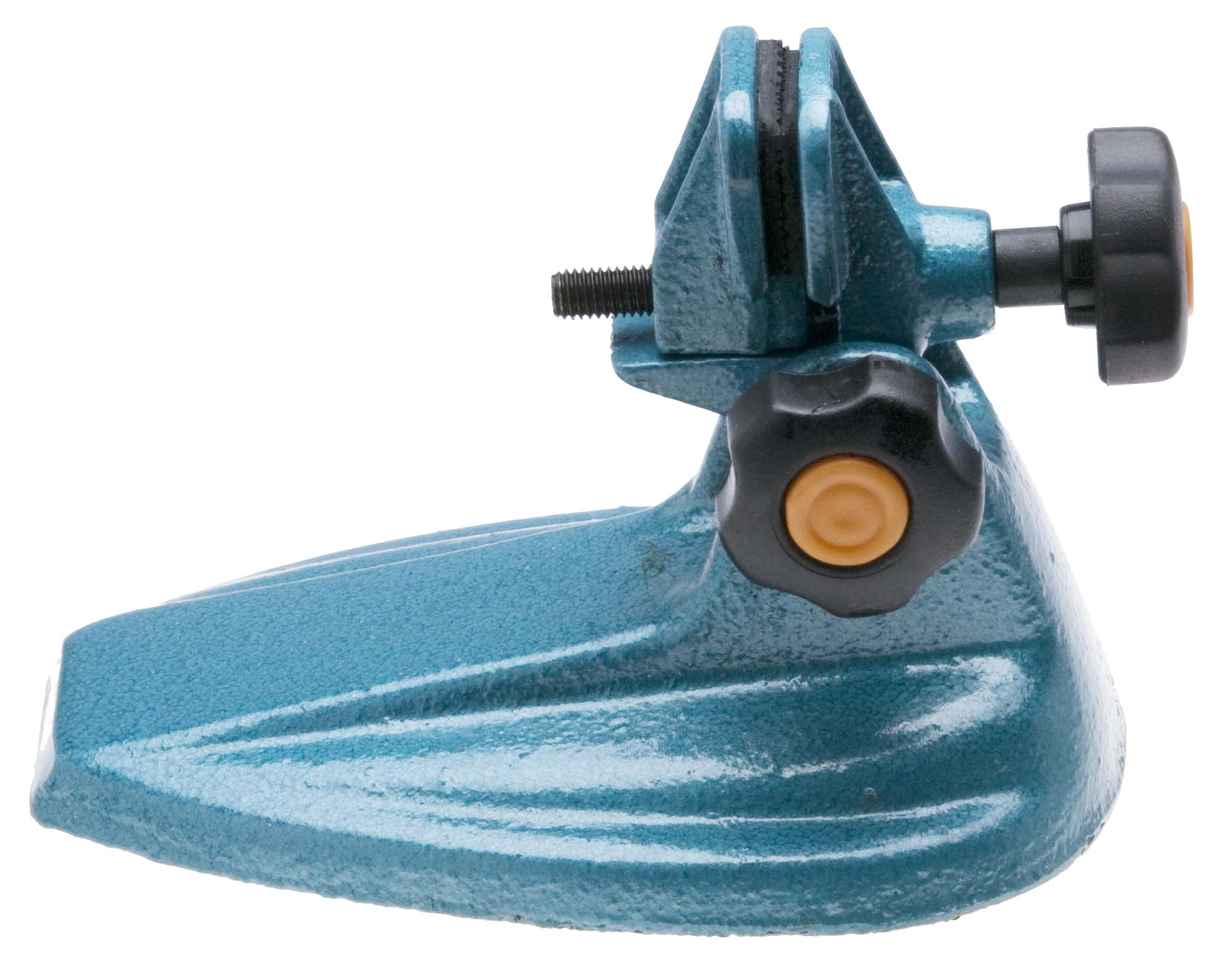 MIC-05 Micrometer Stand - Low Profile