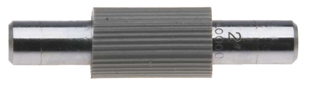 25mm Micrometer Standard