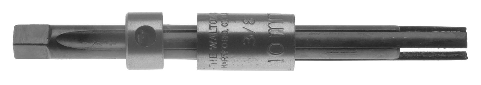#5 3 Flute Walton Tap Extractor
