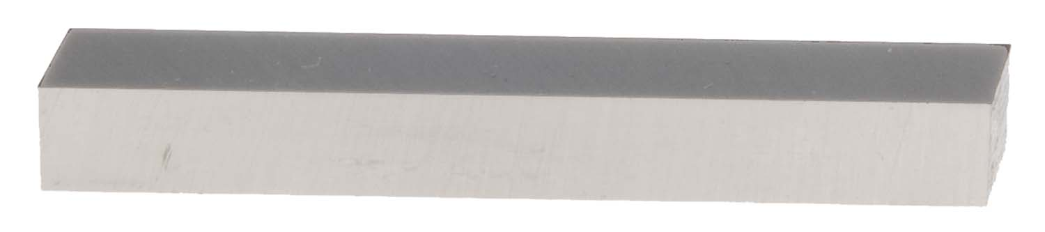 "3/4"" Square X 5"" Long 5% Cobalt Tool Bit"
