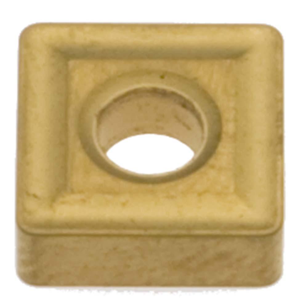 SNMG-644 Grade C5 Carbide Insert