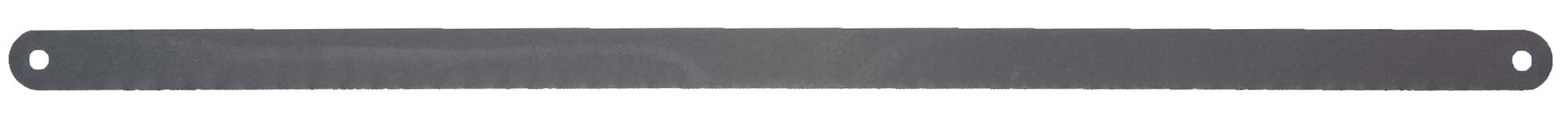 12 X 1/2 X 24T High Speed Steel USA Hacksaw Blade