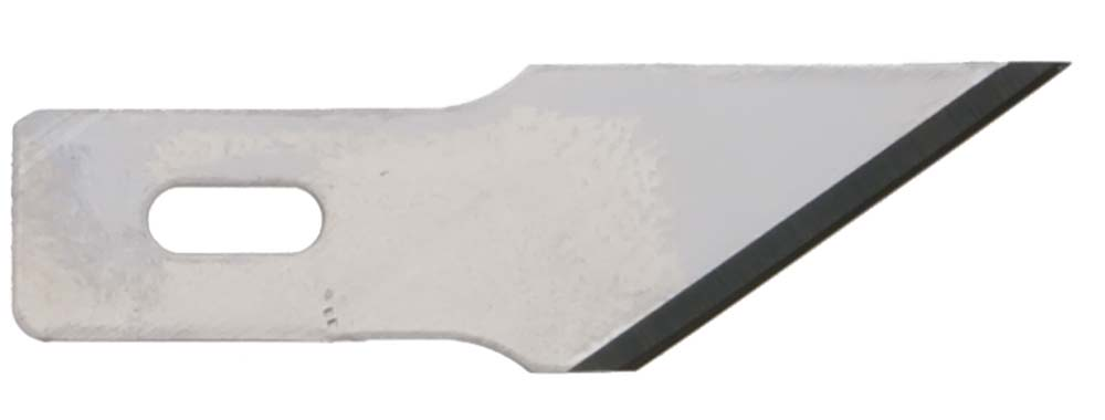 General 1924 Hobby Knife Blades (5)