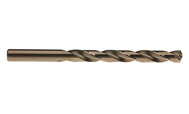 13 30 10 1//4 8 Aircraft Jobber Cobalt Drill Bit Set #40 USA D NEW 21