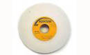 Norton Surface Grinding Wheels, over 1/2 inch wide