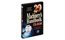 Machinery's Handbook 30th Edition CD-Rom