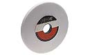 CGW White Surface Grinding Wheels