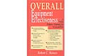 Overall Equipment Effectiveness