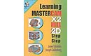 Learning Mastercam X2 Mill 2DStep by Step