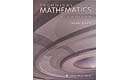 Technical Shop Mathematics, Third Edition
