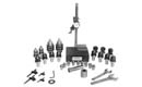 Tormach Tooling System for CNC Set