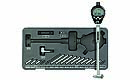 Fowler Extender-E Electronic Bore Gage Set