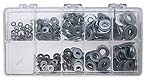 SAE Steel Washer Assortment