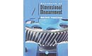 Handbook of Dimensional Measurement, Fourth Edition