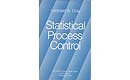 Statistical Process Control, Second Edition